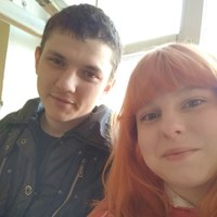 Сергей, 21 год, Близнецы, Самара