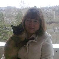 людмила, 38 лет, Скорпион, Спасск-Дальний