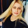 Зоя, 29, Ізмаїл