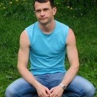 Сергей, 43 года, Близнецы, Минск