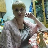 Анна, 37 лет, Водолей, Тюмень