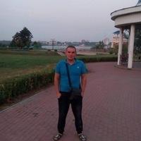Александр, 45 лет, Рыбы, Гомель