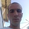 Иван, 35, г.Таганрог