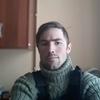 Чайка Антон, 34, г.Благовещенск