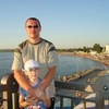 Андрей, 40, г.Десногорск