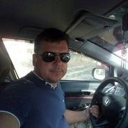Николай 42 Верхний Баскунчак