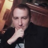 Саня, 34 года, Козерог, Калуга