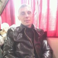 Александр, 35 лет, Весы, Липецк