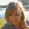 Natalya, 37, Oktyabrsky