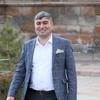 Арам, 34, г.Солнечногорск