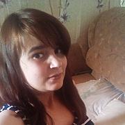 Александра Ермолаева 23 года (Овен) Боровичи
