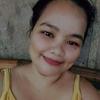 Wendy Mae Olarve, 22, Manila