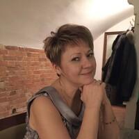 Elena, 55 лет, Рыбы, Саратов