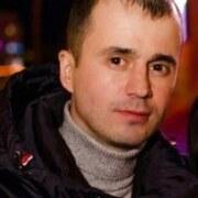 Александр 36 Ноябрьск