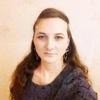 Елена, 23, г.Новая Ляля