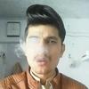 Ahmad, 25, г.Исламабад