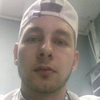 винни, 27, г.Отрадный