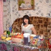 Флариса 31 год (Водолей) Аскино