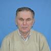 анатолий, 65, г.Белополье