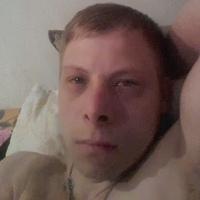 Sawa, 29 лет, Козерог, Санкт-Петербург