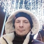 Знакомства в Уссурийске с пользователем Костя 40 лет (Телец)
