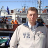 ALEKSANDR, 44, Sechenovo