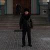 Aleksandr, 55, Krasnokamensk