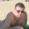 Никита, 38, г.Чехов