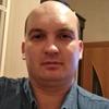 Павел, 33, г.Орел