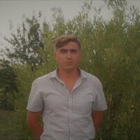 Uvgeny, 41 год, Козерог, Екатеринбург