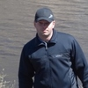Андрей Андрей, 35, г.Каменск-Уральский