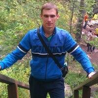 Владимир, 33 года, Весы, Омск
