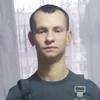 Денис, 21, г.Винница