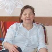 Екатерина 62 Ярославль