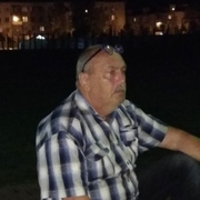 Влад 51 Екатеринбург