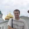 nikogo, 39, г.Обнинск