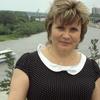 Светлана, 56, г.Камышлов