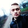 Даниил, 20, г.Казачья Лопань