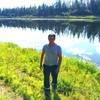 Юрий, 37, г.Усть-Илимск