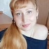 Виктория, 38, г.Астрахань