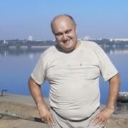 анатолий 62 года (Телец) Снигирёвка