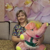 Ekaterina, 41, Zaozyorny