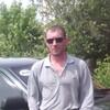 Игорь, 48, г.Покачи (Тюменская обл.)