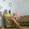 Сан, 42, г.Гродно