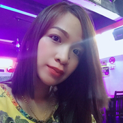 Syasya Chan 28 лет (Скорпион) Куала-Лумпур