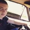 Игорь, 22, г.Очаков
