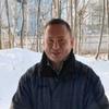 Aleksandr, 45, Petropavlovsk-Kamchatsky