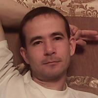 Вадим, 19 лет, Дева, Душанбе