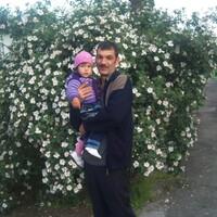 эдуард вафаев, 44 года, Овен, Ташкент