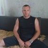 Александр, 31, г.Сызрань